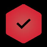dusuk_PNG_logo_sskd